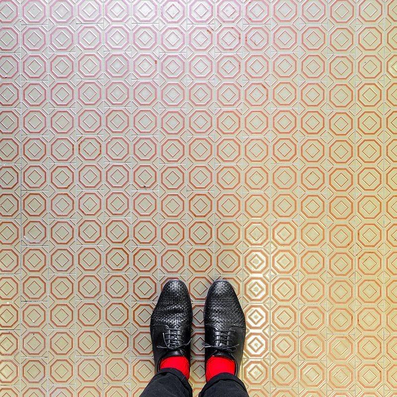 venetian-floors-sebastian-erras-18