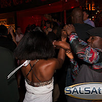 SALSAtlanta. Friday July 24, LIve on Stage: Clave y Son at La Casa del Son. Taverna Plaka. http://www.salsatlanta.com