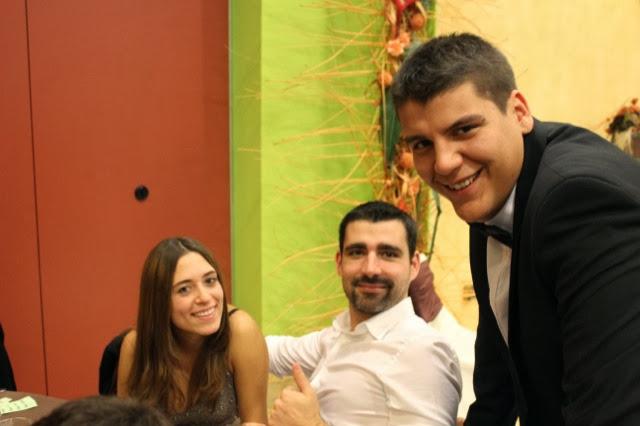 Sopar de gala 2013 - IMG_5050.JPG