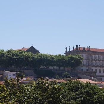 Vila do Conde 24-07-2010 13-24-32.JPG