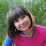 Elvira Morgan's profile photo