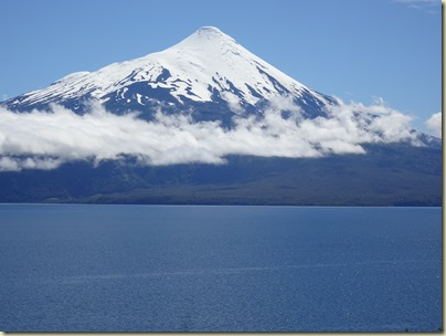 orsmo volcano