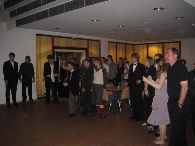 200830JubilaeumGalaabend - Jubilaeumsball-007.jpg