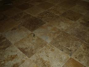 Flooring, Flooring & Mosaics, Interior