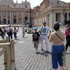 20050617 vatikan2.jpg