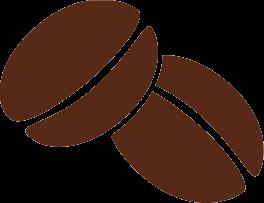 Logo Kopi PNG