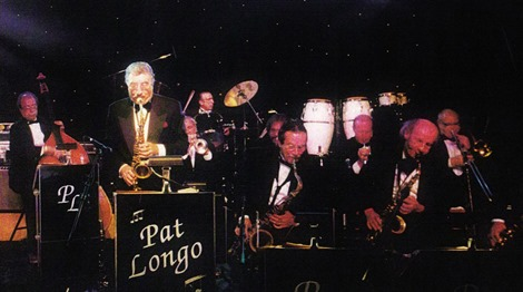 Pat Longo slide7_Big Band Image