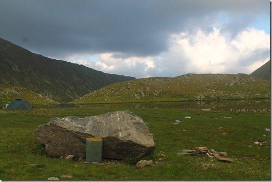 Балкани0 (375)