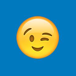 Copy and Paste Emoji - Google+