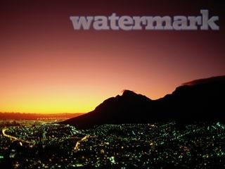 watermark poze