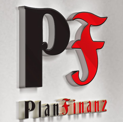 PlanFinanz B