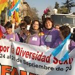2010- Chile MF (2).JPG