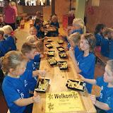 Schoolreis - Giga Konijnenhol - IMG_20180921_122341.jpg