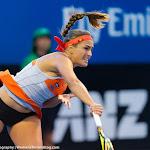 Monica Puig - 2016 Australian Open -DSC_8384-2.jpg