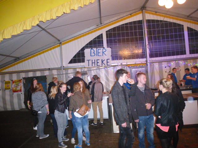 Erntedankfest 2015 (Samstag) - P1040267.JPG