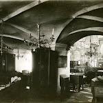 027-Золота́я Ро́за (Синагога Нахмановича, синагога Турей Захав).jpg
