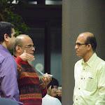 A2MM Makar Sankrant 31Jan 2015(906).JPG