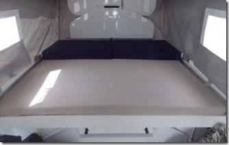 mini-camper-total-pop-up-cama-de-casal