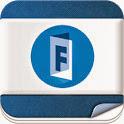 Folder.nl App voor Android, iPhone en iPad
