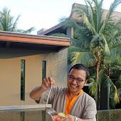 renaissance phuket resort and spa 055.jpg