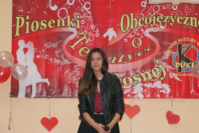 Konkurs Obcojęzycznej Piosenki Popularnej o Tematyce Miłosnej - DSC07566_1.JPG