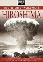 Thảm họa Hiroshima Phần 1
