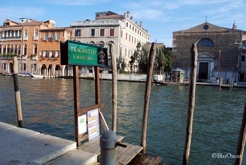 Gondole Traghetto 08 01 2009 N9