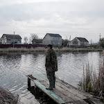20140417_Fishing_Shpaniv_007.jpg