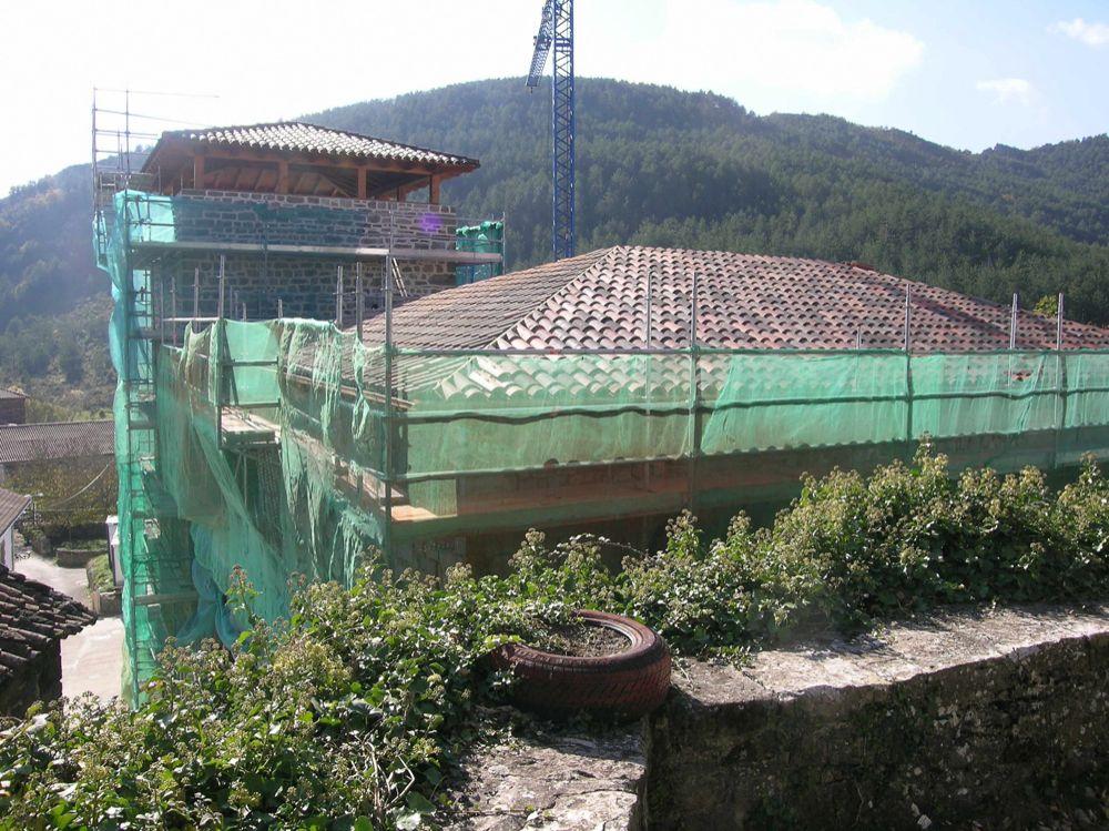 Reconstruccion Torre de Uriz - DSCN8198-1.jpg