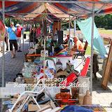 Rommelmarkt, 18-05-2014