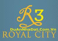 R3 Royal City giá rẻ nhất