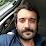 Filipe Canysso's profile photo