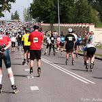 14.08.11 SEB 5. Tartu Rulluisumaraton - 42km - AS14AUG11RUM310S.jpg