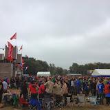 Scout-In 2013 - IMG_3540.JPG