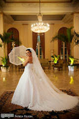 Foto 0274. Marcadores: 17/07/2010, Casamento Fabiana e Johnny, Fotos de Vestido, Rio de Janeiro, Vestido, Vestido de Noiva