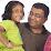 Pradeep Bonde's profile photo