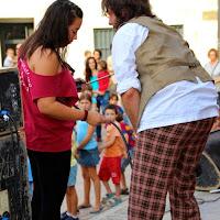 Festa infantil i taller balls tradicionals a Sant Llorenç  20-09-14 - IMG_4225.jpg