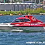 grand prix VA160134.jpg