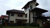 Daftar villa 5 kamar