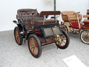 2017.08.24-042 Serpollet vis-à-vis Type D 1901