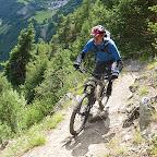 Tibet Trail jagdhof.bike (251).JPG