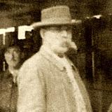 1902-pierre-pages-agrandi.jpg