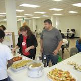 International Food Festival 10.04.14 pictures by Fr. R. Czerniak - IMG_3012.jpg