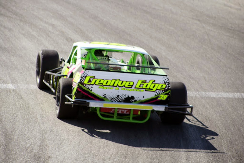 Sauble Speedway - IMG_0140.JPG