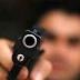 Matan empresario y ex contratista de la alcaldía de Santiago en su residencia