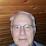Hartmut Madlung's profile photo