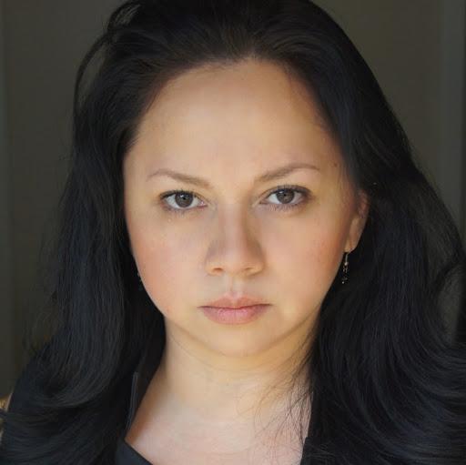 Josefina Arreola Photo 1
