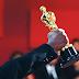 Oscar Tarihinde En Çok Ödül Alan Filmler | Oscar Masası