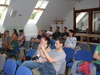 14 Az előadás hallgatósága.JPG