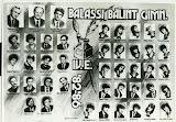 1986 - IV.e
